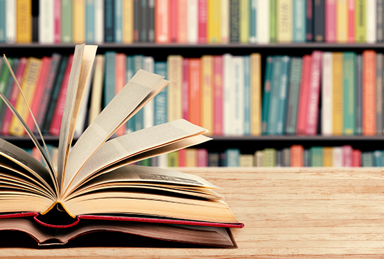 The Dialogue Society Book Group