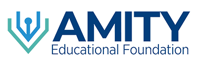 Amity Educational Foundation